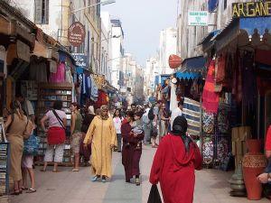 640px-MoroccoEssaouira_street2
